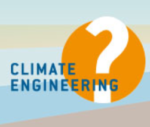 SPP Climate Engineering