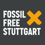 Fossil Free Stuttgart