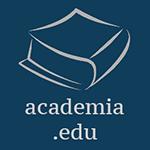 Academia seite