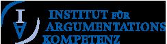 institut für argumentationskompetenz